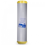 >AQUAFILTER FCCST20BB