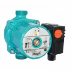 WILO Star-RS  25-40 130