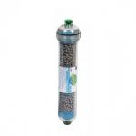 >Aquafilter AIFIR100